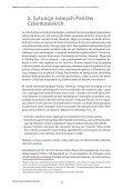 PDF 335 KB - Fundacja im. Stefana Batorego - Page 4
