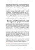 PDF 335 KB - Fundacja im. Stefana Batorego - Page 5