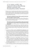 PDF 335 KB - Fundacja im. Stefana Batorego - Page 6