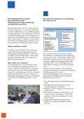 Kooperative Lernumgebungen - Seite 2