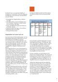 Kooperative Lernumgebungen - Seite 3
