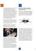 Kooperative Lernumgebungen - Seite 6