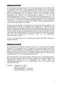 Übungsaufgaben zum Selbststudium - Seite 2