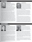 ballot packets - United Power - Page 3
