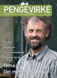3/2008 - Cultura Bank