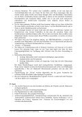 Tramlinien nach Sihlcity - Seite 2