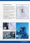 Productbrochure - Böcker - Page 3