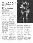 Tango Noticias - Page 3