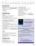 Tango Noticias - Page 5