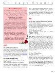 Tango Noticias - Page 6