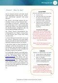2014_04_HIV report - Seite 3
