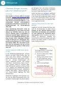 2014_04_HIV report - Seite 4
