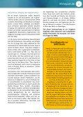 2014_04_HIV report - Seite 5