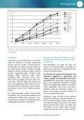 2014_04_HIV report - Seite 7