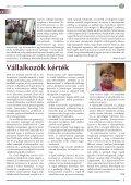 körkép - Biatorbágy - Page 5