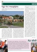 körkép - Biatorbágy - Page 6