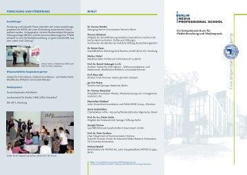 Download PDF - Fachbereich Philosophie und ...