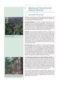 ns8dkmw - Page 7