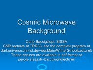 cosmic microwave background data analysis.pdf - The Dark ...