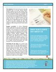 CANNY BUDGETING - Fife Housing Association - Page 2