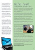 Fife Housing Association Group - Page 7