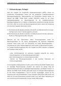 Vorläufige Handlungsanweisung - BLMP Online - Seite 3