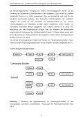 Vorläufige Handlungsanweisung - BLMP Online - Seite 4