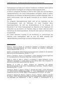 Vorläufige Handlungsanweisung - BLMP Online - Seite 6