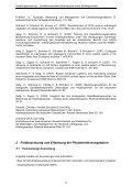Vorläufige Handlungsanweisung - BLMP Online - Seite 7