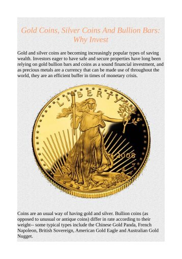 CIT-Nano e.pdf - Coin Invest Trust