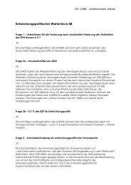 die linke (pdf) - EPN Hessen eV