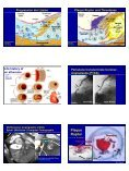 Schematischer Zeitablauf der Koronaren Herzkrankheit ... - Seite 2