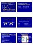 Schematischer Zeitablauf der Koronaren Herzkrankheit ... - Seite 5