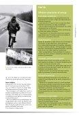 Vindkraft til klimakampen - Energinet.dk - Page 7