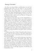 omas Himmelbauer Tod im Gymnasium ... - Verlag Federfrei - Seite 7