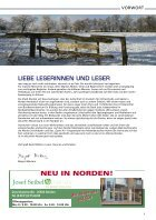 NORDERLAND - Seite 3