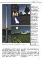 NORDERLAND - Seite 7