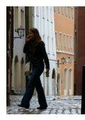 REGENSBURG |MOMENTAUFNAHMEN - Seite 2