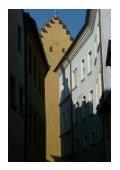 REGENSBURG |MOMENTAUFNAHMEN - Seite 5