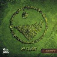 katalógus 2012 - Gepida