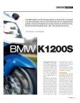 complete motortest (pdf) - Page 2