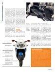 complete motortest (pdf) - Page 4
