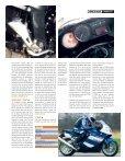 complete motortest (pdf) - Page 6