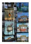 BERLIN | MOMENTAUFNAHMEN - Seite 3