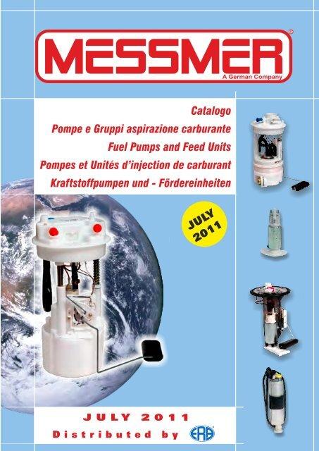 Fuel Pump Check Valve Bosch Mercedes R107 W124 W126 R129 W140 W201 Porsche 944