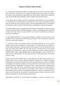 6Qn6Af6IW - Page 3