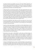 6Qn6Af6IW - Page 4