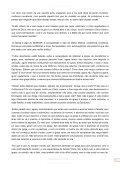 6Qn6Af6IW - Page 5