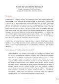 6Qn6Af6IW - Page 7