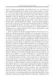 Principio del libro - Page 5